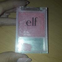 e.l.f. Blush with Brush uploaded by Eliza M.