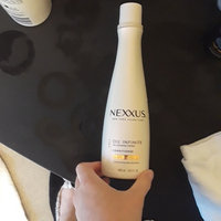 NEXXUS® OIL INFINITE CONDITIONER FOR DULL OR UNRULY HAIR uploaded by Jennifer T.