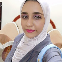 Rimmel London Match Perfection Foundation uploaded by Nouran M.