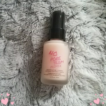 Photo of Touch In Sol No Poreblem Primer uploaded by Patricia M.