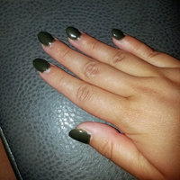 OPI Nail Lacquer uploaded by Chelsea M.