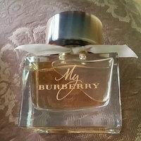 Burberry My Burberry Eau de Parfum uploaded by Milysen R.