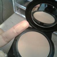 M.A.C Cosmetics Studio Fix Powder Plus Foundation uploaded by Daisy H.
