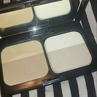 NYX Define & Refine Powder Foundation uploaded by Stacie H.