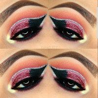 wet n wild Fantasy Makers Glitter Eyeliner uploaded by Antonia O.