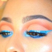 e.l.f. Cosmetics Jordana Cat Eye Liner uploaded by Antonia O.