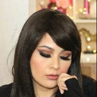 M.A.C Cosmetics Pro Longwear Fluidline uploaded by Antonia O.