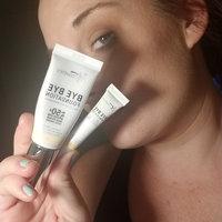 IT Cosmetics® Bye Bye Under Eye™ uploaded by Latisha M.
