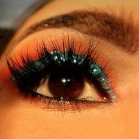 Eye Kandy Sprinkles Eye & Body Glitter Hard Candy uploaded by Ayesha J.