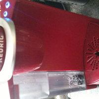 Keurig K40 Elite Single Serve Home Brewing System uploaded by Jonathan M.