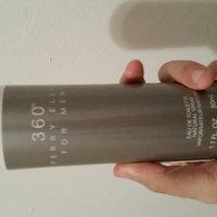 Perry Ellis 360 For Men Eau de Toilette uploaded by Jonathan M.