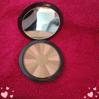 Guerlain Terracotta Light The Healthy Glow Vitamin-Radiance Powder uploaded by Sophie G.