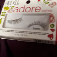 Ardell Adore Fashion Lashes uploaded by shana t.