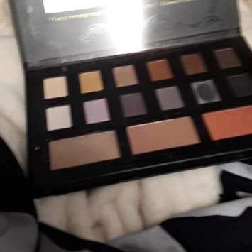 Photo of BH Cosmetics Pride + Prejudice + Zombies - Eye + Cheek Palette uploaded by shana t.
