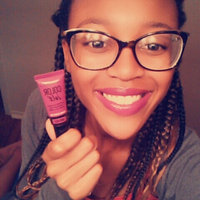 Maybelline Lip Studio™ Color Jolt™ Intense Lip Paint uploaded by Kimberly E.