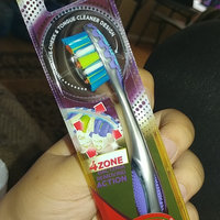 Colgate® 360°® 4 Zone Clean FHS Manual Toothbrush Soft uploaded by Kimberly Y.
