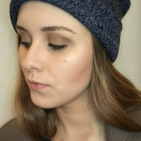 RCMA Series Favourites 5 Part Palette - KO uploaded by Morgan A.