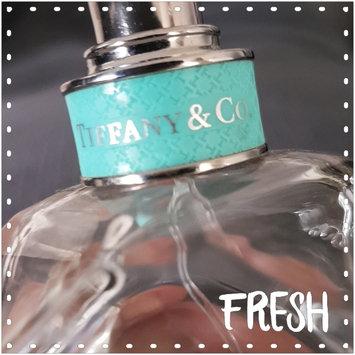 Photo of Tiffany & Co. Tiffany & Co 75ml Eau de Parfum Skyline Fragrance Gift Set uploaded by Jade B.