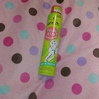 Schwarzkopf® got2b® Fresh It Up Extra Fresh Dry Shampoo uploaded by Stacie H.
