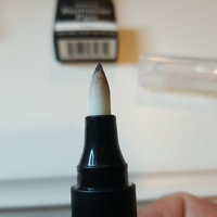 e.l.f. Cosmetics Makeup Remover Pen uploaded by Rayanna H.