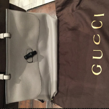Photo of Gucci uploaded by Muskan R.