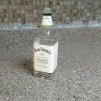 Jack Daniel's Honey Whiskey uploaded by Celina S.