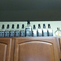 Jack Daniel's Tennessee Whiskey  uploaded by Celina S.