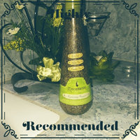 Macadamia Natural Oil Rejuvenating Shampoo uploaded by Angela C.