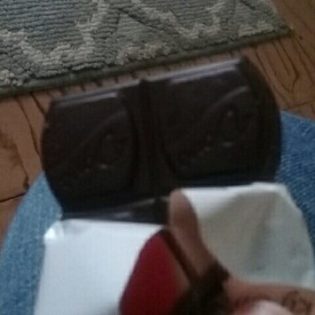 Photo of Dove Chocolate Silky Smooth Dark Chocolate Singles Bar uploaded by Shalom S.