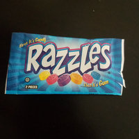 Concord Confections Razzles Single 1.4 Oz(Case of 24) uploaded by Mary O.