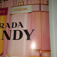 Prada Candy Sugar Pop Eau de Parfum Spray uploaded by Layal L.
