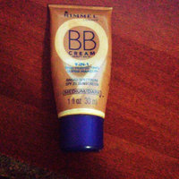 Rimmel London BB Cream 9-in-1 Skin Perfecting Super Makeup uploaded by Katherin N.