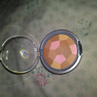 Physicians Formula® Healthy Glow Bronzer Multi-Colored .3 oz uploaded by Jay 💖.