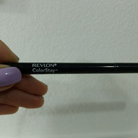 Revlon Colorstay Eyeliner Pencil uploaded by Vanessa R.