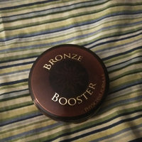 Physicians Formula Bronze Booster Glow-Boosting BB Bronzer SPF 20 uploaded by Amanda Y.