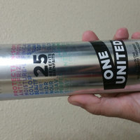 Redken One United All-In-One Multi-Benefit Treatment uploaded by claudia t.