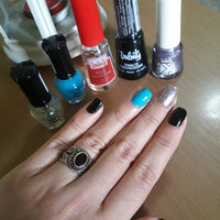 Kleancolor Nail Lacquers uploaded by Dayana L.