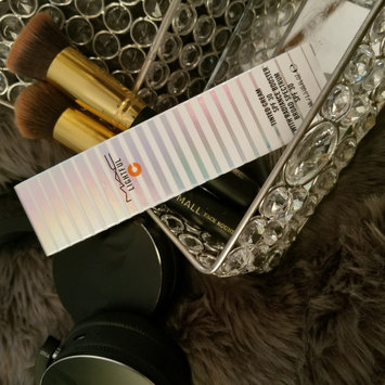 Photo of M.A.C Cosmetics Lightful C Tinted Cream SPF 30 with Radiance Booster uploaded by ShaNita T.