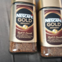 NESCAFÉ Gold Blend uploaded by mina B.