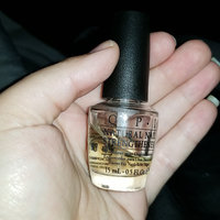 Nailtiques Nail Protein Formula 2 uploaded by Kristi H.