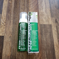Peter Thomas Roth Cucumber De-Tox Hydrating Serum uploaded by Ashley P.