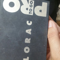 Lorac PRO To Go Eye/Cheek Palette uploaded by claudia t.