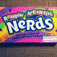 Rainbow Nerds uploaded by Courtney G.