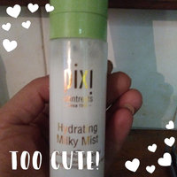 Pixi Hydrating Milky Mist uploaded by Nancy S.