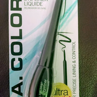 L.A. Colors Liquid Eyeliner uploaded by Jannet S.