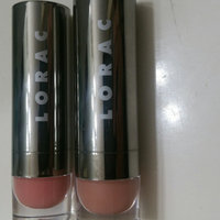 LORAC Alter Ego Lipstick uploaded by claudia t.