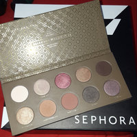 ZOEVA Cocoa Blend Palette by 287s uploaded by ouiame h.