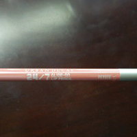 Urban Decay 24/7 Glide-On Lip Pencil uploaded by Beverly B.