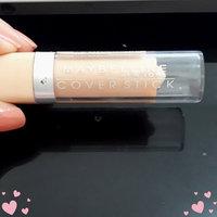 Maybelline Cover Stick Corrector Concealer uploaded by Karla G.