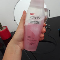 POND's Clean Sweep Age Defying Wet Cleansing Towelettes uploaded by Karla G.